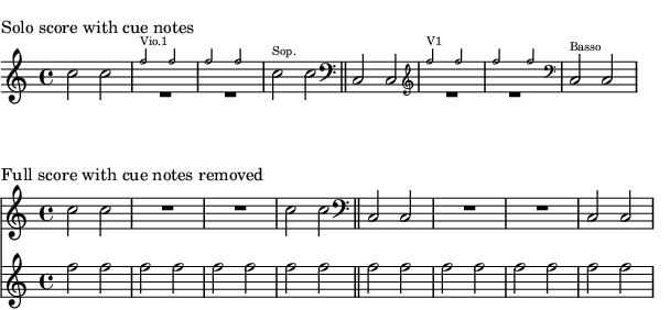 how to change instrument name musescore